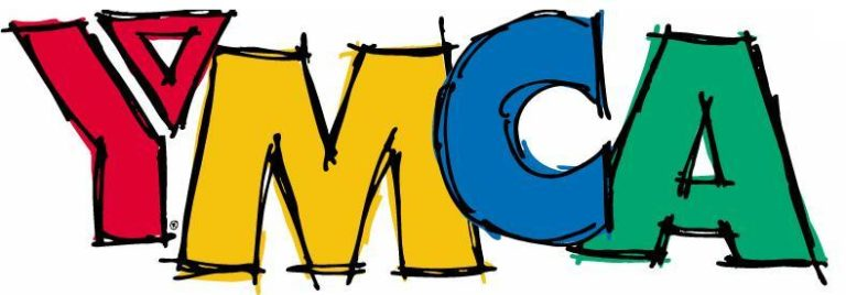 Free YMCA membership